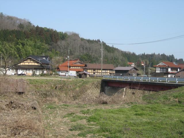 20090427-03.jpg