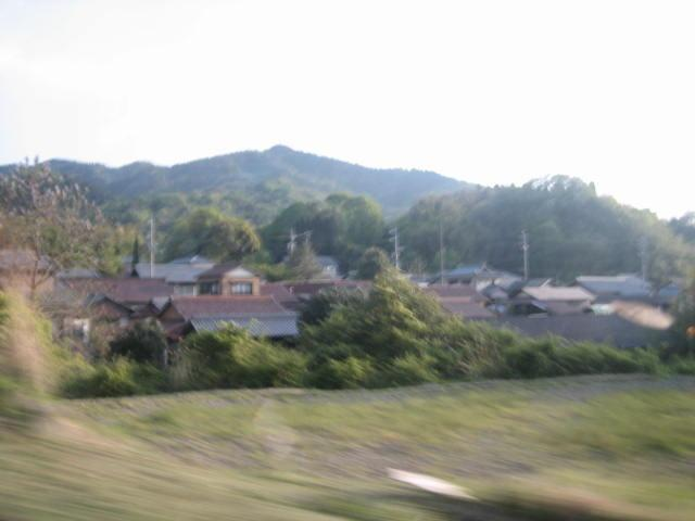 20090608-02.jpg