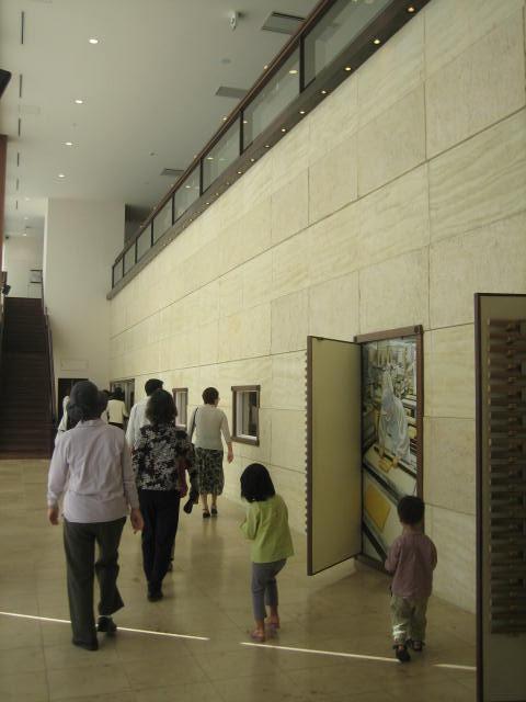 20091102-02.jpg