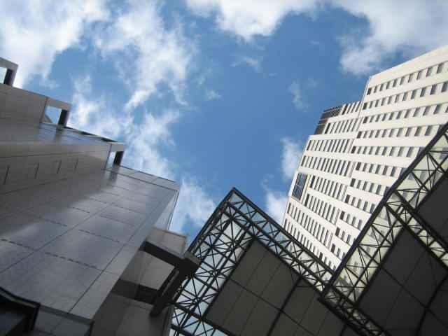 20100111-02.jpg