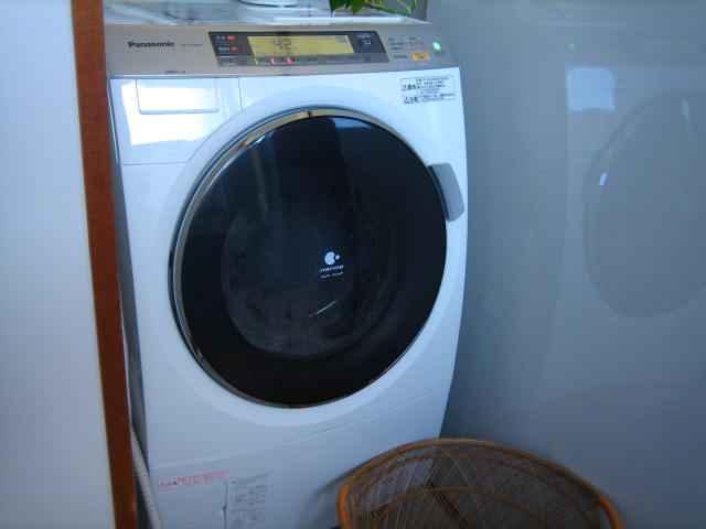 machine a laver a la japonaise coucou du japon. Black Bedroom Furniture Sets. Home Design Ideas