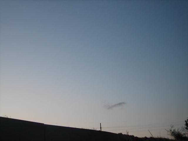 20110311-06.jpg