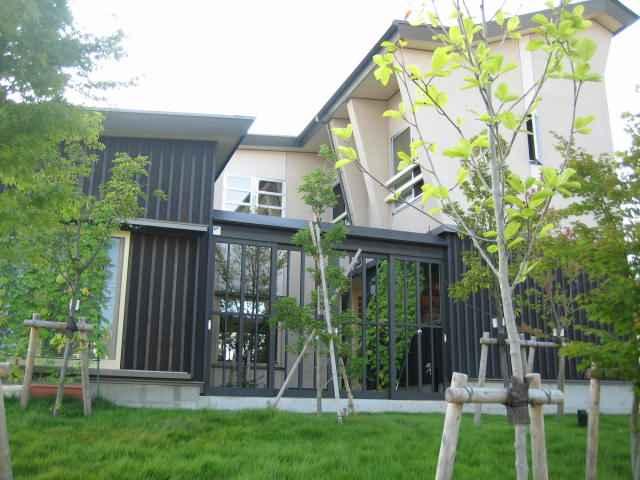 20110912-01.JPG