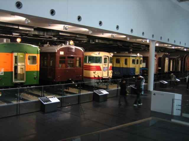 20111010-10.JPG
