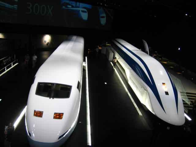 20111017-01.JPG