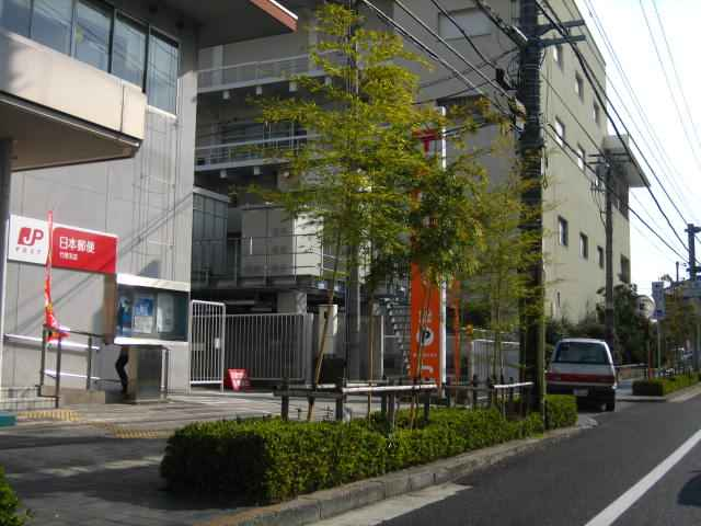 20120109-08.JPG