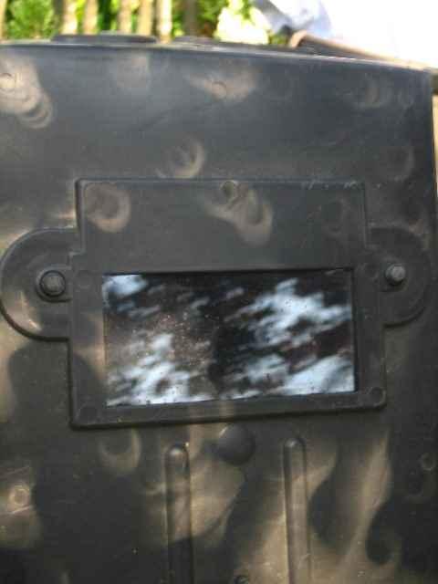 20120528-10.JPG